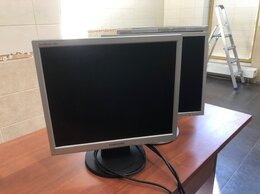 Мониторы - Samsung 720N, 0
