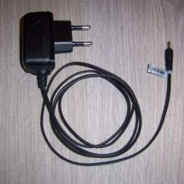 Зарядные устройства и адаптеры - Продам устройство зарядное оригинальное Samsung, с тонким входом, 0