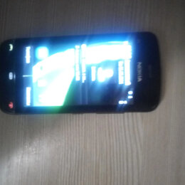 Мобильные телефоны - nokia   c5, 0