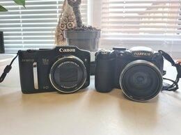 Фотоаппараты - Фотоаппараты , 0