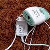 Фотоэпилятор Homedics DUO IPL-HH150-EU по цене 3500₽ - Эпиляторы и женские электробритвы, фото 3