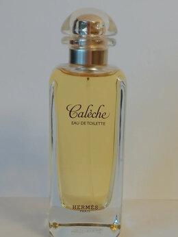 Парфюмерия - Calèche Eau de Toilette by Hermès 100ml ТЕСТЕР…, 0