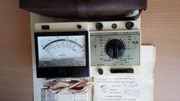 Товары для электромонтажа - Мультиметр, тестер, прибор комбинированный…, 0