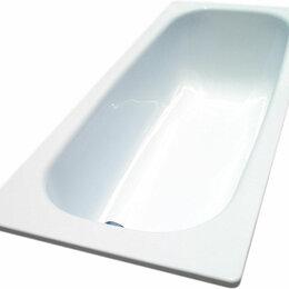 Ванны - Ванна estap 170x71 см. б/у, 0