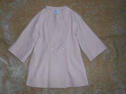 Пальто - Пальто женское 46-48 Весна -Лето Glance, 0