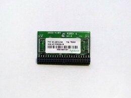 USB Flash drive - Флеш-память 32 Мb miniIDE 44pin Apacer 8C.48014.39, 0