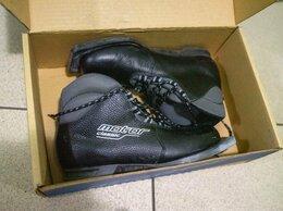 Ботинки - Лыжные ботинки Motor Classic р. 39, 0