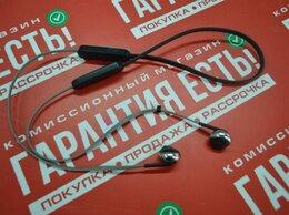 Наушники и Bluetooth-гарнитуры - Беспроводные наушники JBL, 0