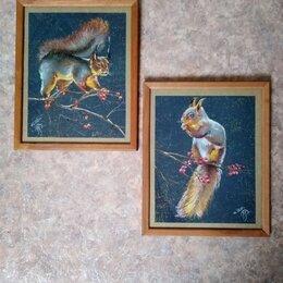 Картины, постеры, гобелены, панно - Картина композиция, 0