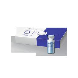 Антивозрастная косметика - Плацентарный коктейль сыворотка для лица, 0