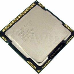 Процессоры (CPU) - Процессор intel Core i3 530 2.93 GHz LGA 1156, 0