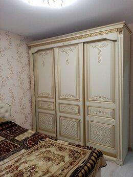 Шкафы, стенки, гарнитуры - Шкафы купе на заказ, 0