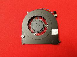 Аксессуары и запчасти для ноутбуков - 014702 Вентилятор (кулер) для ноутбука HP…, 0