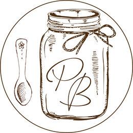 Продукты - Арахисовая паста, 0