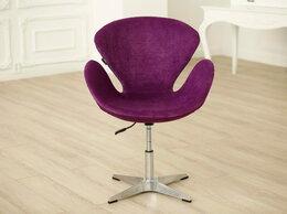 Кресла - Кресло Беннет-2, 0