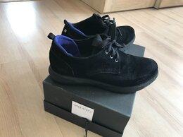 Кроссовки и кеды - Кроссовки обувь Kelvin Klein оригинал размер 43, 0