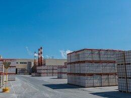 Строительные блоки - БП-200, Газоблок Поревит 625х200х250 D500, 0