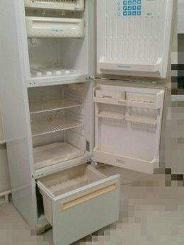 Холодильники - Холодильник СТИНОЛ-104 STINOL , 0