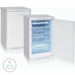 Морозильники - Морозильная камера Бирюса 148, 0