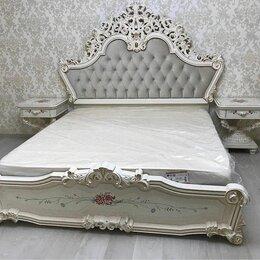 Шкафы, стенки, гарнитуры - Спальный гарнитур, 0