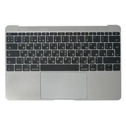 Аксессуары и запчасти для ноутбуков - Топкейс для MacBook Pro, Air, 12, 13, 15, 16, 0