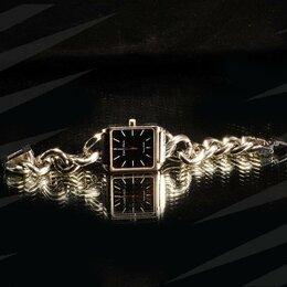 Наручные часы - Наручные часы Calvin Klein // 7123 ⌚⌚⌚⌚ , 0