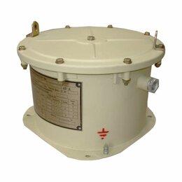 Трансформаторы - Трансформатор ОСВМ-1-74 ОМ5, 0