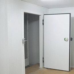 Запчасти и расходные материалы - Холодильная камера бу, 0