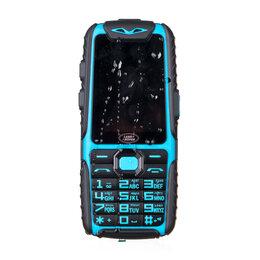 Мобильные телефоны - Land Rover A6: кнопочный телефон с мощной…, 0