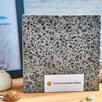 Керамзитобетонные блоки от производителя по цене 52₽ - Строительные блоки, фото 2