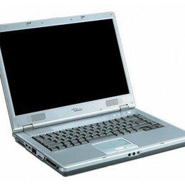 Прочие комплектующие - ноутбук fujitsu siemens amilo 1840 на запчасти LifeBook, 0