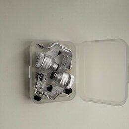 Наушники и Bluetooth-гарнитуры - Триггеры для смартфона, 0