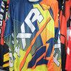 Джерси для езды на мотоцикле мотокросс мото эндуро по цене 1200₽ - Спортивная защита, фото 7