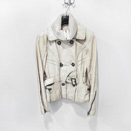 Куртки - Куртка Vero Moda, 0