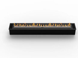 Топливные материалы - Автоматический топливный блок Smart Prime 1500, 0