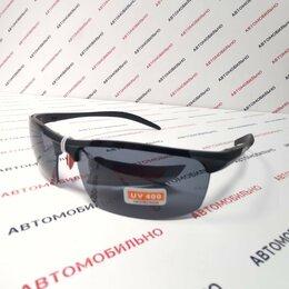 Очки и аксессуары - Очки для водителей  MENGLIN , 0