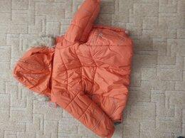 Куртки и пуховики - Зимняя Куртка Kerry, 0