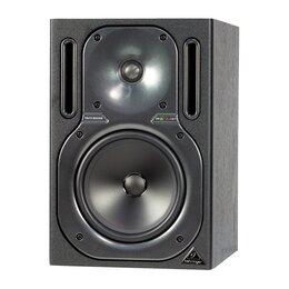 Оборудование для звукозаписывающих студий - Behringer B2030A, 0