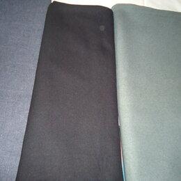 Ткани - Шерстяные ткани СССР, 0