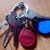 """Найдены ключи (ост. """"Дзержинского""""), отдаются даром по цене даром - Вещи, фото 2"""