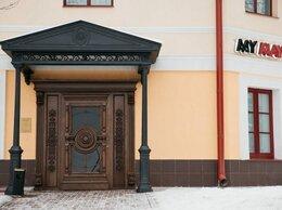 "Повар - Ресторан ""May"", 0"