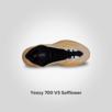 Adidas Yeezy  Boost 700 Safflower (Адидас Изи Буст 700) Оригинал по цене 28000₽ - Кроссовки и кеды, фото 3