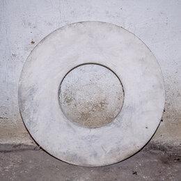 Станки и приспособления для заточки - Абразивный круг шлифовальный (электрокорунд…, 0