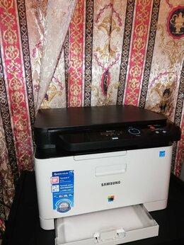 Принтеры и МФУ - МФУ,  цветной лазерный принтер , 0