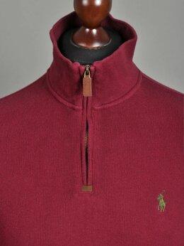Свитеры и кардиганы - Джемпер пулловер Polo Ralph Lauren, 0