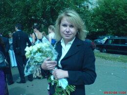 Наука, образование - Няня, помощница по хозяйству., 0