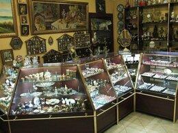 Жетоны, медали и значки - Оценка предметов старины и коллекционирования , 0