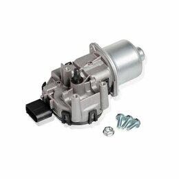 Очистители и увлажнители воздуха - Моторедуктор ст/очистителя NEXT, 0