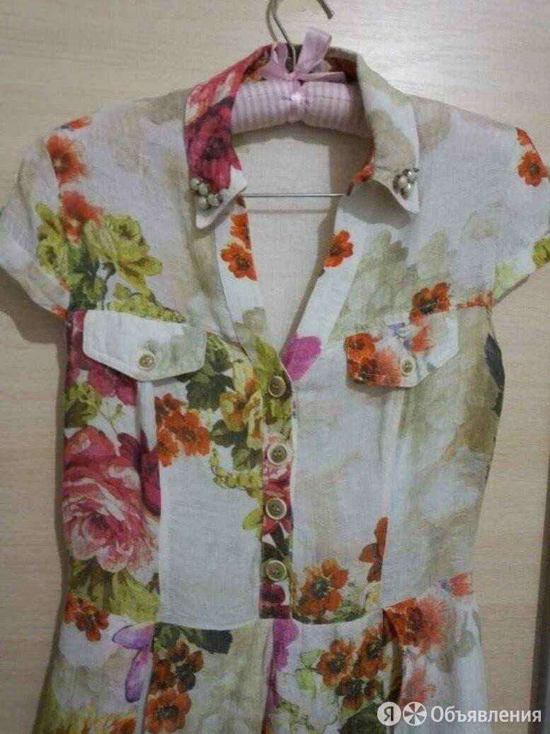 Женское платье  по цене 700₽ - Платья, фото 0