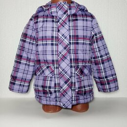 Куртки и пуховики - Куртка «BERTI». 28 или 3 года, рост 104 см., 0